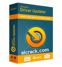 Driver toolkit 8.6.0.1 full version free download with ...