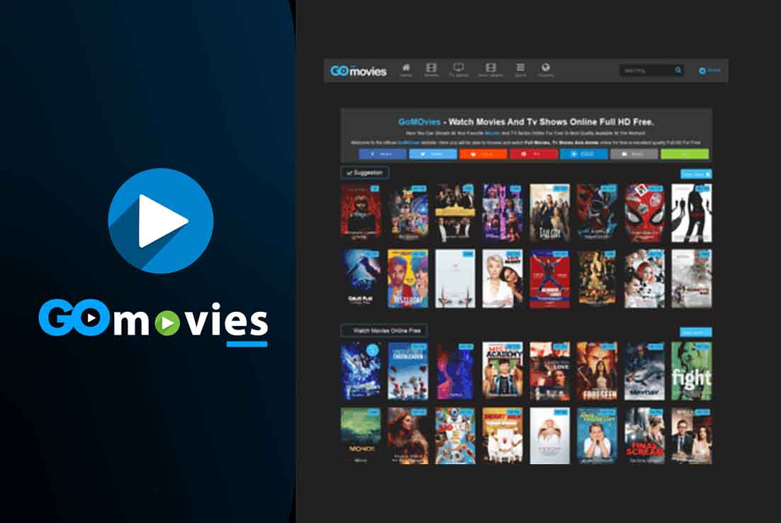 Gomovies-Stream-Watch-Free-Movies-Online