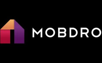 Mobdro-application