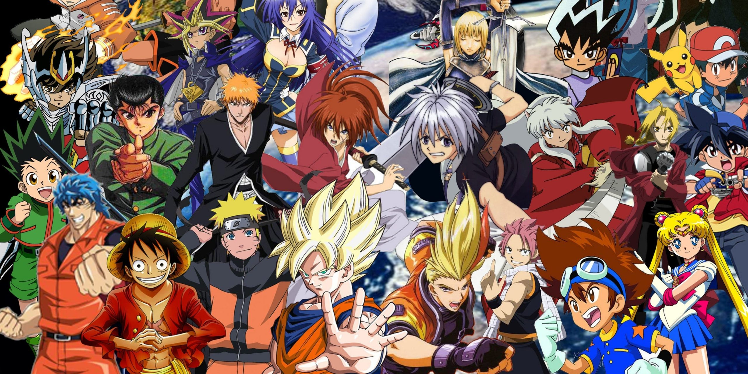The-15-Most-Powerful-Anime-Characters-Of-All-Time