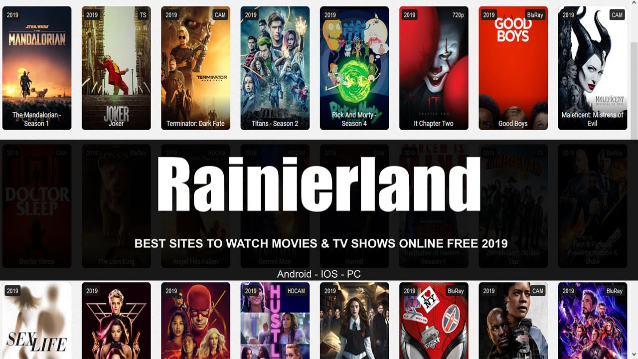 film-on-rainierland