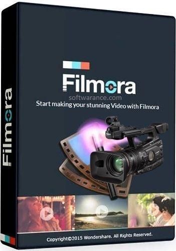 filmora-version-9.4.6.2
