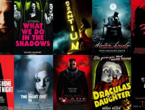 movies-alternative-sites