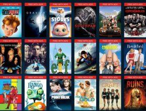 movies-online