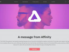 Affinity serif best adobe illustrator alternative