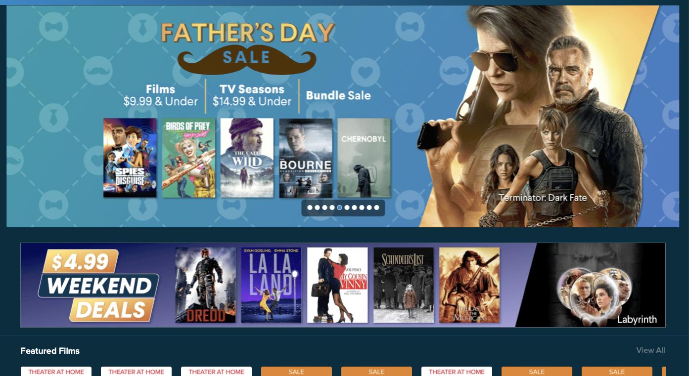 movies like Solarmovie site
