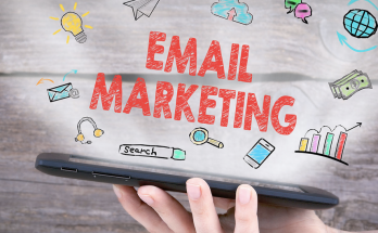 top 10 email marketing software