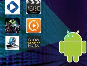Watch Free Movie Apps for Android
