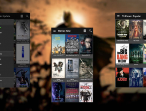 Movie HD Apk download guide