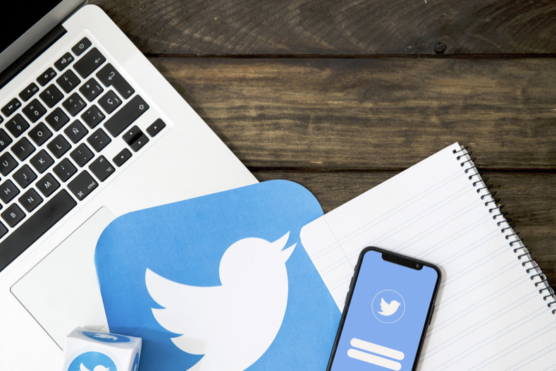 best twitter marketing apps online