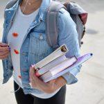 Declare A College Minor