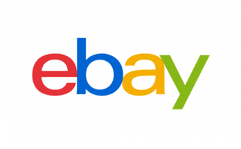 What percentage does Ebay take?