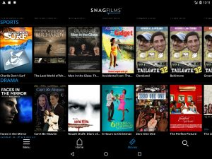"How to Watch Free Movie with Apps for Android  Do you love watching movies? Want to watch it on your Android? Here is a list of the best apps where you can watch free movie with apps for Android and ios. With simply your smartphone and internet connection you can do as such. There are a huge number of movies and TV shows that you could discover on the web yet a large portion of them will give you inappropriate links, fake advertisements, and even a paid subscription. Along these lines, the best thing you can do is download free movie apps where you can take all your favorite movies at whatever point and any place you are. Here is the list of our top 15 free movie apps that you should try this 2020- 1. Tubi TV Tubi TV is one of the free movie apps available on Google Play and Apple Store. It contains several independent movies and TV shows which are generally not available on different destinations and apps. You can appreciate watching from different genres like comedy, family, action, repulsiveness, narrative, sentiment, Sci-fi and fantasy, kids, and drama without joining or any paid subscriptions. Learn how to watch movies with the Tubi TV app. 2. Cyberflix TV Cyberflix TV is a clone of Terrarium TV and is one of the free movie apps for users who love watching movies. This app offers a large number of movies and TV shows that are in 4K quality, 1080p, and 720p, providing their video links for each content from the web. It has the most recent movies and TV shows just as the classics and those that are found in Netflix and Hulu apps. Cyberflix TV is upheld by Google Chromecast and can be seen on your Smart TV. 3. Vudu Vudu is extraordinary compared to other free movie apps that offer free movies and TV shows that you watch with no subscription required. You can likewise download bought movies with the goal that you can watch them offline any place you go. You can appreciate movies in 4K HD. Vudu app permits you to stream online whenever you need. This app is bolstered by Google Chromecast so you can cast your favorite movie directly to your Smart TV. 4. OneBox HD OneBox HD is one of the top free movie apps in light of the fact that it contains the most recent movies and TV shows directly from your android device. You can look over changed genres, for example, action, comedy, narrative, family, awfulness, riddle, adventure, and history. OneBox HD allows you to look and download videos so you could watch them whenever anywhere without the subscription. You additionally need an external player to have the option to watch movies. This app is additionally bolstered by Google Chromecast which lets you watch your movies on your Cast Players to your Smart TV. 5. MovieBox Pro MovieBox Pro is extraordinary compared to other free movie apps that you can undoubtedly explore because of its smooth interface. This app offers different features that users can appreciate without the problem of logins and paid subscriptions. One of the app in the list of Watch Free Movie with Apps for Android. MovieBox Pro contains a tremendous library of movies, TV shows, and TV Guide sorted into various genres, ratings, year of discharge, and the kind of content without the interference of irritating promotions. You can watch your favorite movies and TV shows in SD quality yet you can likewise appreciate them in HD quality when you become a VIP part. You can likewise download your favorite movies so you can watch them in a hurry. 6. Crackle Crackle is one of the free movie apps that features movies that are very old yet had a decent casting and additionally have great surveys. The equivalent goes for TV shows. You can look into movies and TV show contents dependent on genres with the goal that you could without much of a stretch find what you are searching for. Crackle runs in its interior player so you can simply watch utilizing your app on your device. You can likewise appreciate watching with or without subtitles or even change the sound track for the most part from English to Spanish. This app is additionally bolstered by Google Chromecast for better viewing utilizing your Smart TV or other cast devices. 7. MegaBox HD MegaBox HD is additionally one of the free movie apps that lets you appreciate the most recent movies and TV shows in 360p, 720p, or 1080p goal. Videos utilizing free movie apps as a rule run utilizing an external player. MegaBox HD contains no promotions and supports videos that are in HD quality. This app needn't bother with any subscriptions or premiums. You can without much of a stretch download your favorite movies and TV shows whenever and pick the available subtitles. One of the amazing watch free movie apps for android and ios. MegaBox HD isn't available in Google Play yet can be downloaded as an APK file for android devices. 8. Freeflix HQ Freeflix HQ is another of the free movie apps that offer movies, TV shows, sports, and anime for free. This app provides a few links for the most part in 720p goal. You can likewise appreciate different channels available when you load m3u on Live TV. Freeflix HQ has an easy to utilize interface, an implicit player, and caption support for in excess of 50 languages. You can likewise download your favorite movies and TV shows. This app likewise has a Parental Control feature that limits and forestalls all R rated movies from being played. 9. IMDb Movies and TV Shows IMDb is a standout amongst other free movie apps that offers the most recent reports on film movies and contains an immense assortment of movies sorted into various genres for a superior choice of movies. You can undoubtedly explore and watch movies in light of this present app's quick and simple UI. This app provides you with film industry movie hits and abstract to enable you to think about what to watch straight away. You can scan for your movies or check the list of popular movies, all videos in HD quality. You can decide to stream or download any movies on IMDb without the issue for free. This is one of the best watch free movie apps for android. 10. Popcornflix Popcornflix offers in excess of 2000 movies and features unique content including web arrangement and movies. You can look and watch movies dependent on genres without joining or paying for a subscription. Every movie has details about the story and casting so you would have a see of the content that you need to watch. You can likewise watch TV shows classified as drama, family, and kids, unscripted television, action and adventure, etc. Popcornflix likewise offers viral videos online about individuals, creatures, and occasions. 11. Movie Anywhere Movie Anywhere is outstanding amongst other free movie apps that permits you to watch many movies all in HD quality. This app incorporates portrayals for every movie just as trailers and the movie's appraising. You can browse the distinctive server links which the app provides. Movie Anywhere additionally contains movies that are from paid apps, for example, Netflix. It likewise features the best movies that invigorate week after week so you can pick and watch the most recent movies that have the best ratings. 12. SnagFilms Snagfilms lets you appreciate non mainstream films utilizing your android device. Featured movies and arrangement of this app spin on various topics, for example, environmental change and the earth, refugee& worker stories, competitors and their victories, and veterans& the military. SnagFilms offers award-winning content just as other movie genres that may start your advantage. This app additionally features LGBT, Latino, and African movies. 13. BeeTV BeeTV is an easy free movie app that contains an immense library of movies and TV shows sorted in different genres that individuals of any age can identify with. This app has a perfect and simple interface that makes it easy to utilize. You can look over changed players (inner or external) before you can begin watching. Videos can be played with or without subtitles, play with an unceasing player, and download them whenever. Movies and TV shows are all in HD quality so you can appreciate watching every one of your favorites. 14. Typhoon TV On the off chance that you're searching for excellent movie links in only one app, at that point Typhoon TV is the thing that you need. Typhoon TV is one of the free movie apps that offer high streaming quality with or without genuine trash. Dissimilar to different apps, Typhoon TV has no irritating promotions so you can appreciate persistent watching with no interference! Before you can watch, you have to pick your default player (interior or external player). Other than movies, you can likewise appreciate TV arrangement from Netflix, HBO Go, Hulu, Amazon Prime, and other paid apps. You can browse an assortment of genres and watch a great many content simply utilizing your android device. This is one of the watch free movie apps for android. 15. MediaBox HD MediaBox HD is an incredible app outfitted with real-debrid (unrestricted downloads) and trakt integration to monitor your movies. This app offers you huge amounts of movies and TV shows of various classes. What sets MediaBox HD separated from other free movie apps is a feature, Discovery Page that offers trending titles and a ""Pick a Movie For me"" button, ideal for the individuals who don't have a clue what movie to begin with. MediaBox HD lets you pick an external video player and subtitles for better watching. You can likewise download your favorite videos, ideal for viewing in a hurry. This app is an ideal must-have for individuals who love to Watch Free Movie with Apps for Android."