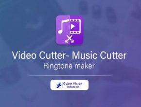 video cutter app