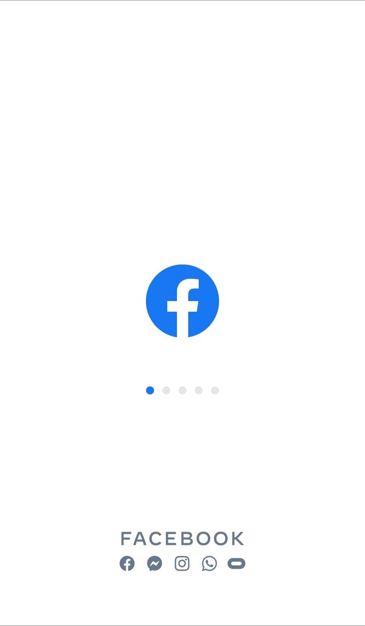 Top fan badge on facebook