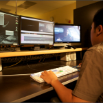 Fabulous Video Editing Tips