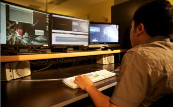 Fabulous Video Editing Tips