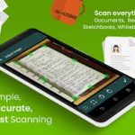 Scanner App Download