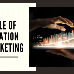Marketing help in business