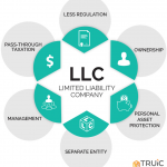 LLCs In The US