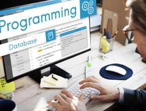 Graphics Programming and How to Learn It