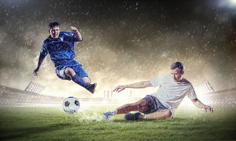 Live Football Betting Tips Online