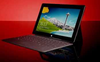 best 2 in 1 laptops