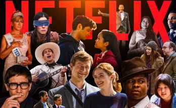 best netflix original movies