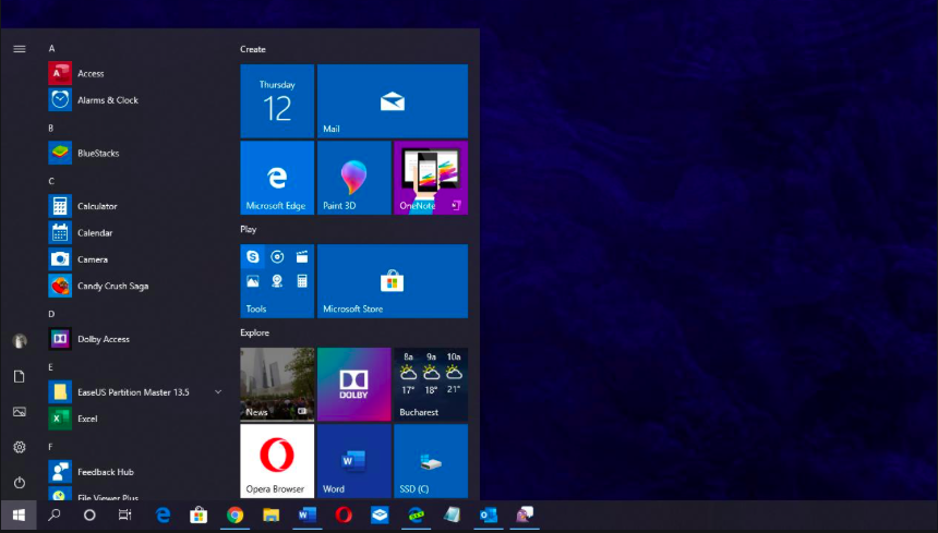 windows 10 free product key purchase online