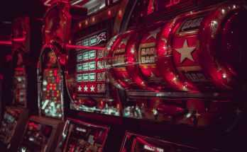 Destinations for Casino Gambling
