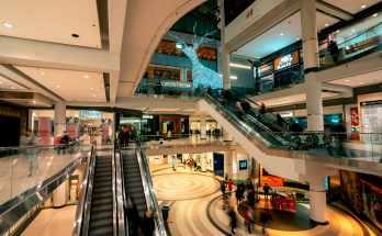 Make Online Shopping Safe