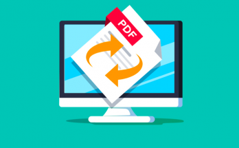 How to reduce pdf file size?