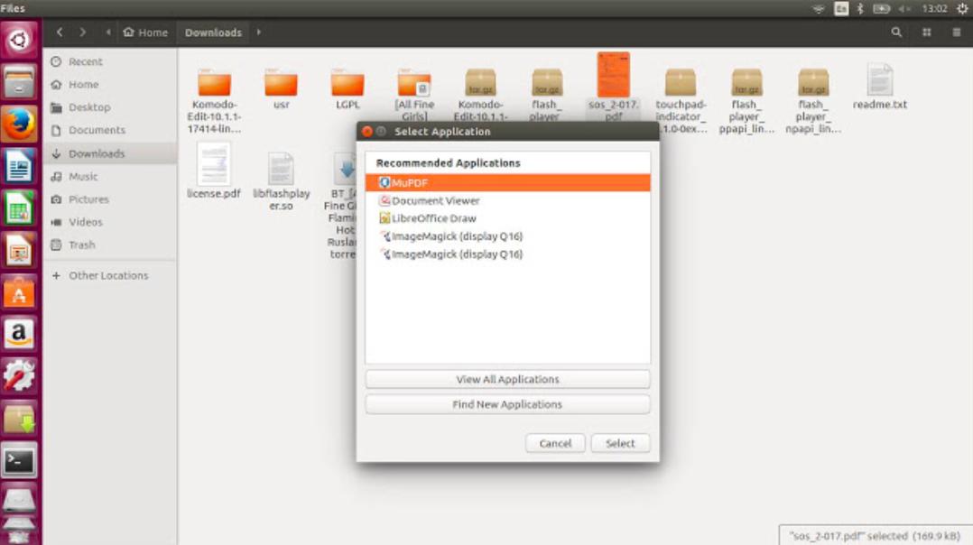 windows 10 pdf viewer