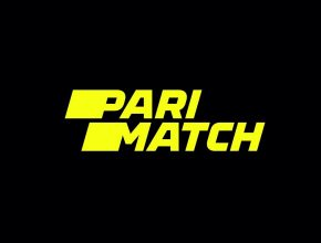 Parimatch Betting Company