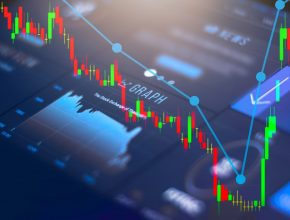 5 Major Investing Trends That Are Going to Define 2021