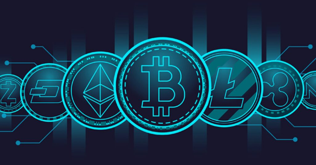 How Does A Crypto Trading Software Work: A Beginner's Guide?