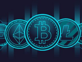 Reliable Details About Bitcoins You Must Know About!