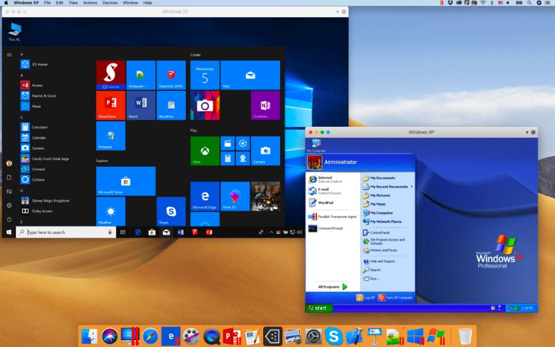 Windows Remote Desktop computer 2021 guide