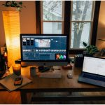 Top 3 Beginner Tips for Online Video Maker