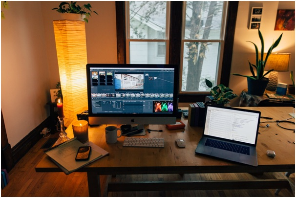 Top 3 Beginner Tips for Online Video Maker