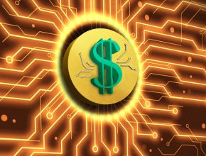Significant Factors Cryptocurrency Wallet