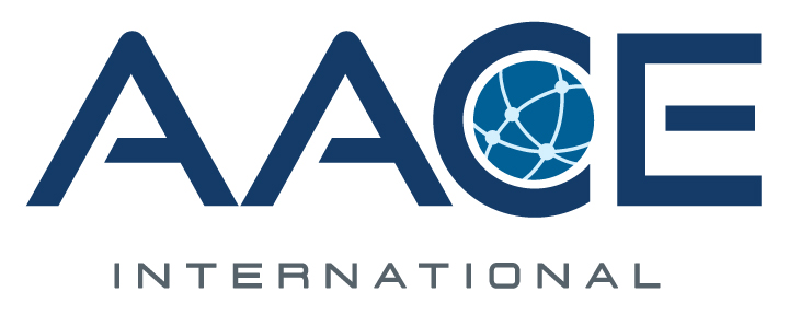 PMI or AACE International