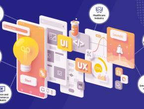 App Startups