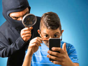 how can I spy on a cell phone