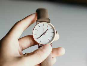 Things about Rado watches